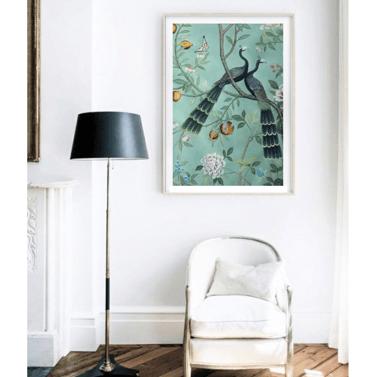 interior-decor-painting