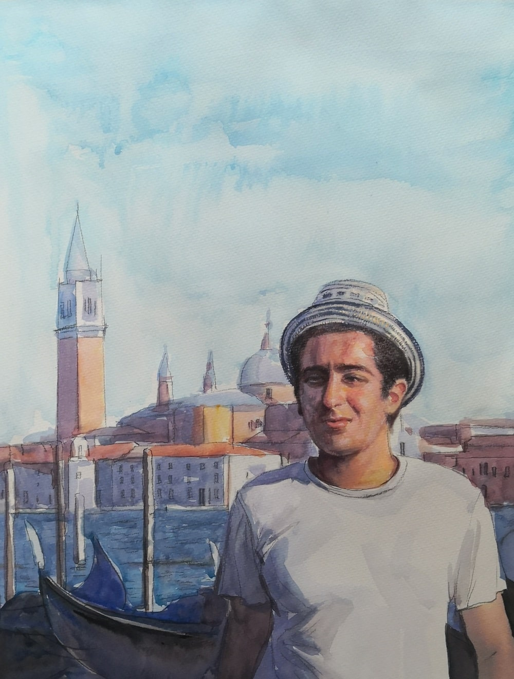 1210-artistic-photo-to-watercolor-portrait