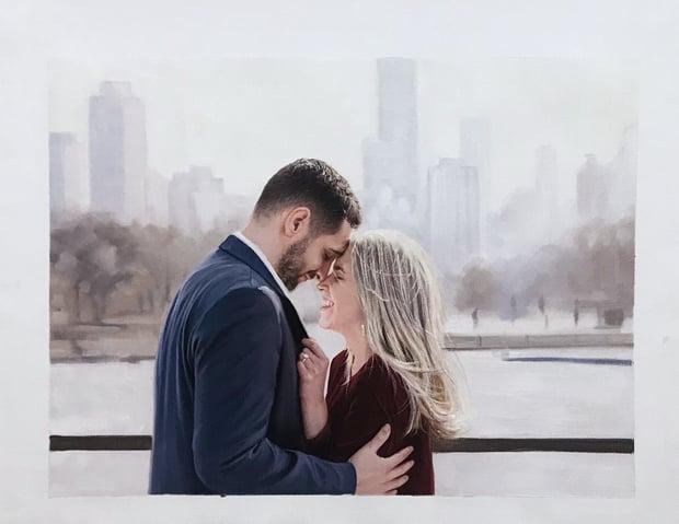 couple-portrait-painting