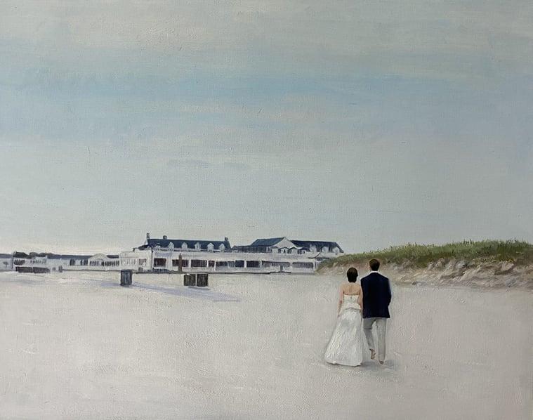 1413-paintru-wedding-painting-cornado-beach-gift
