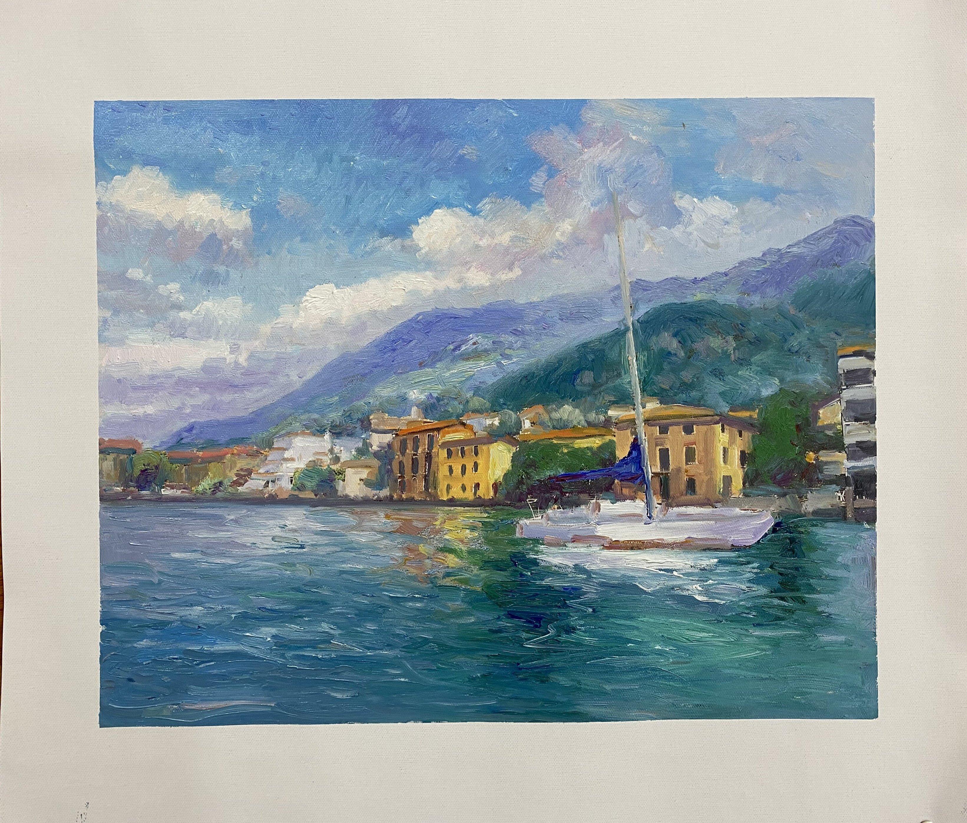 1339-painting-paintru-custom-artwork-lake-garda-travelgram