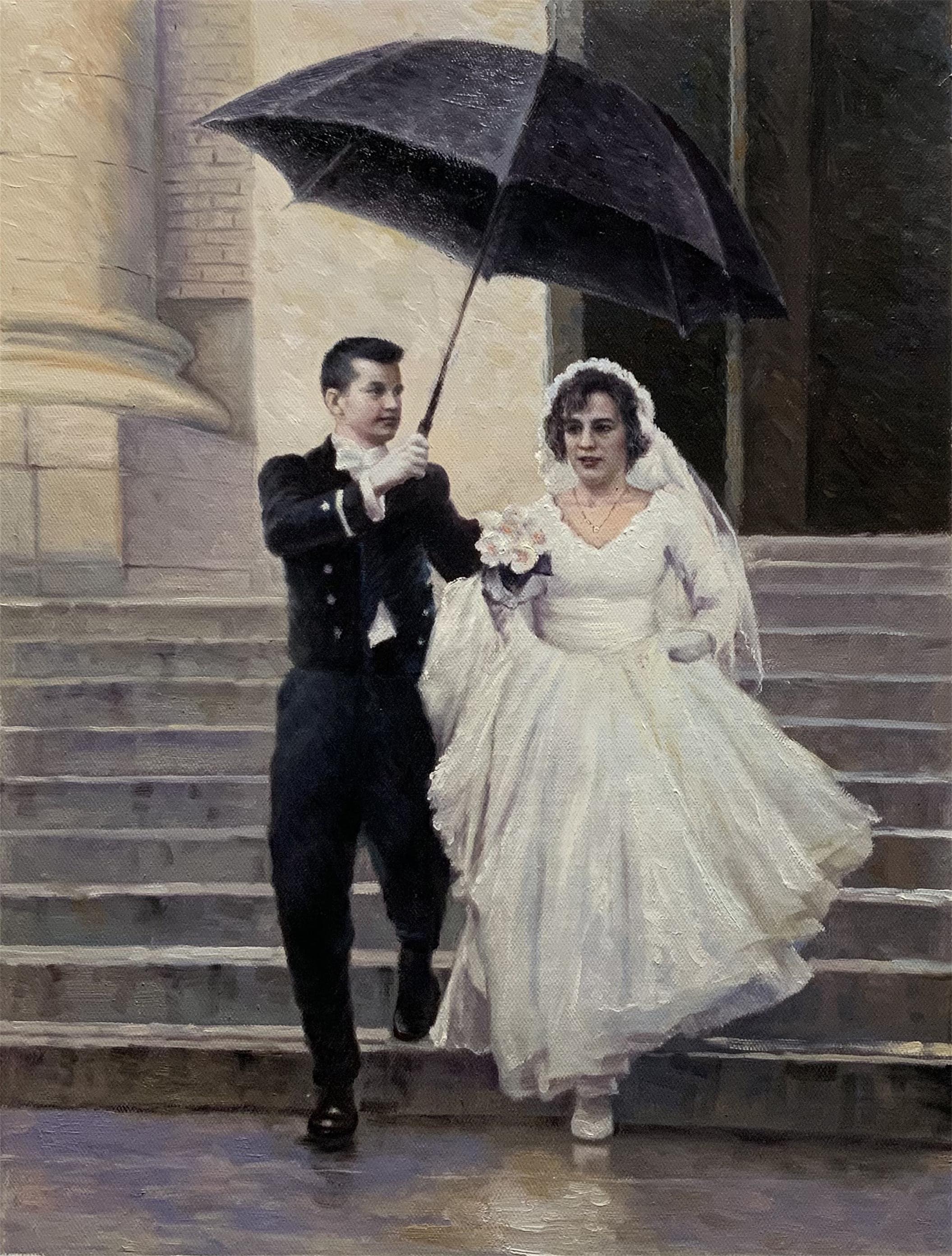 paintru-monet-inspired-wedding-portrait-painting