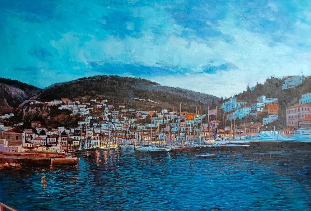 1782-final-painting-hydra-greece-min