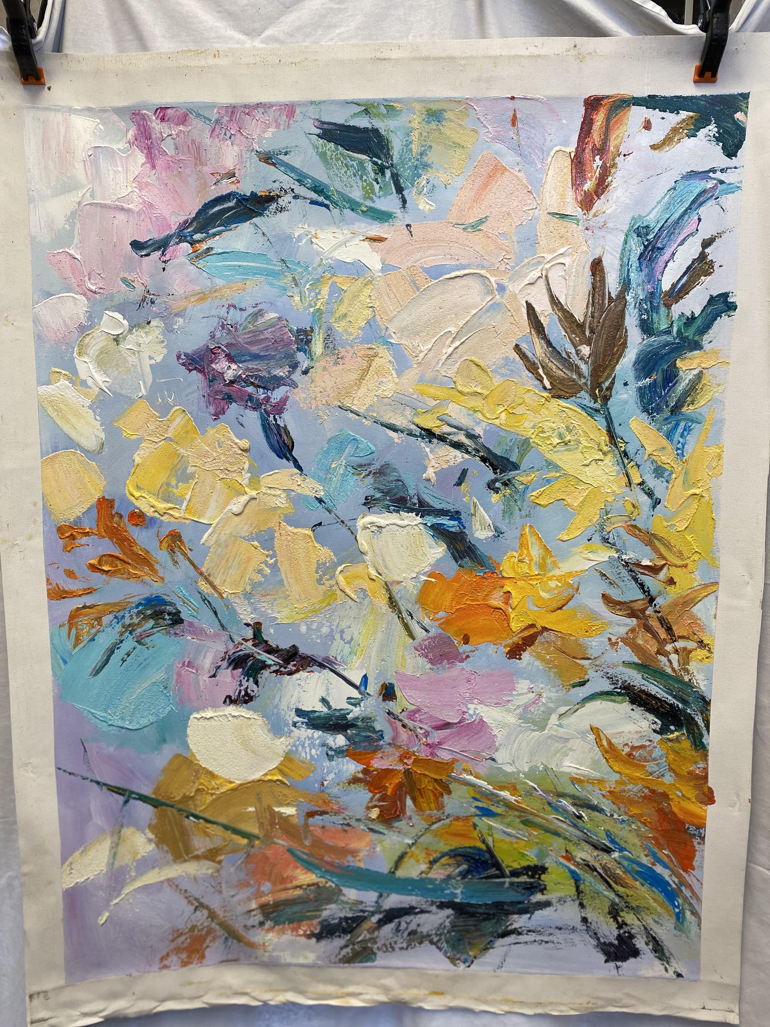 heavy-palette-florals-on-canvas-oil-paintru