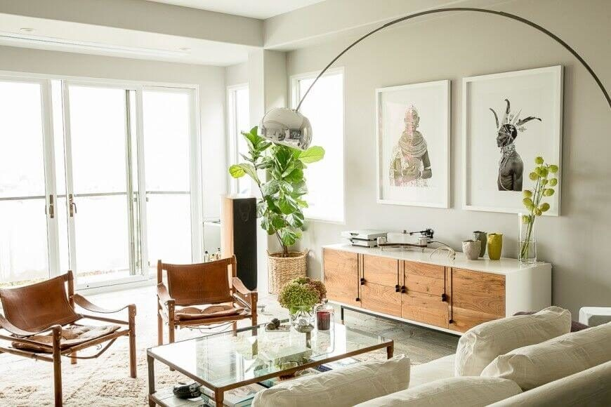 2021-interior-design-trends-sustainable-home