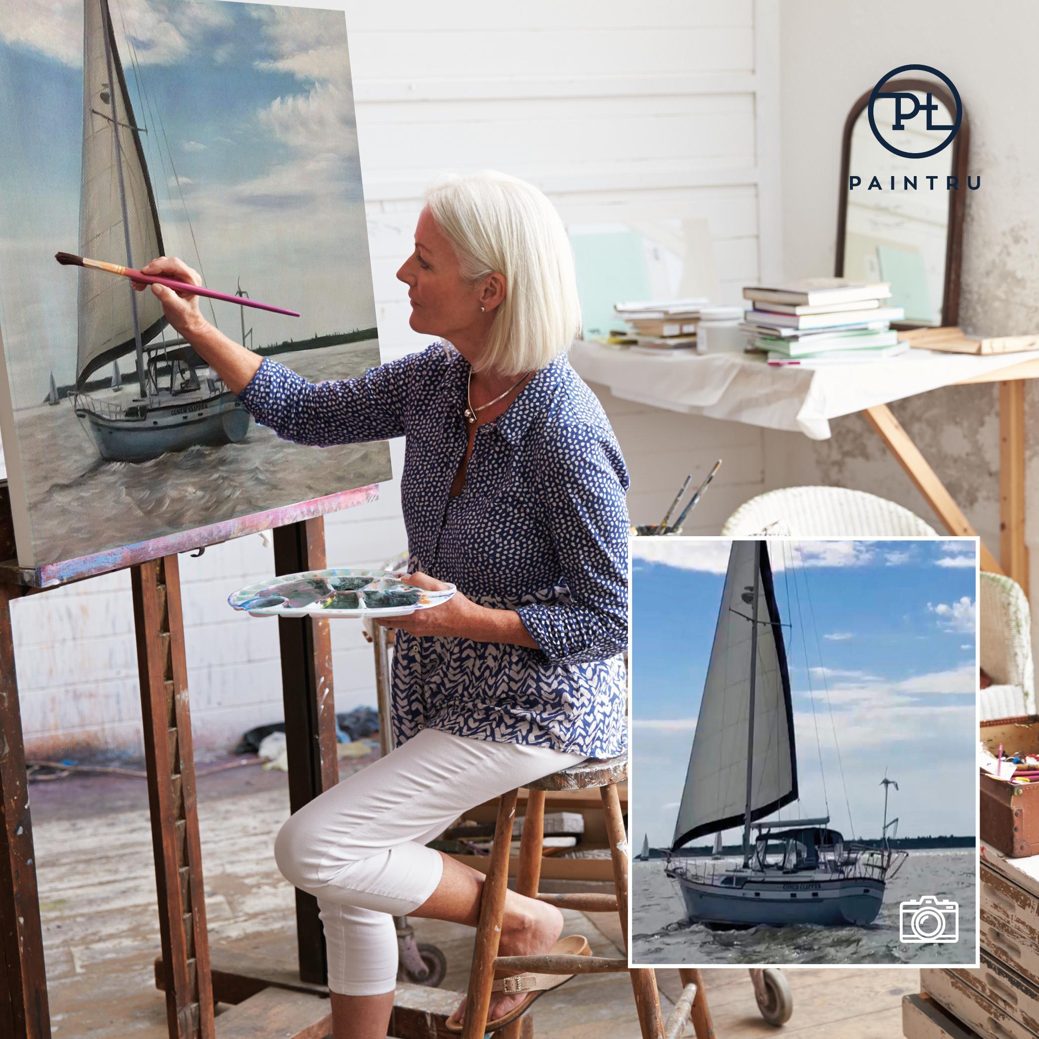 paintru-turning-photos-into-custom-artwork
