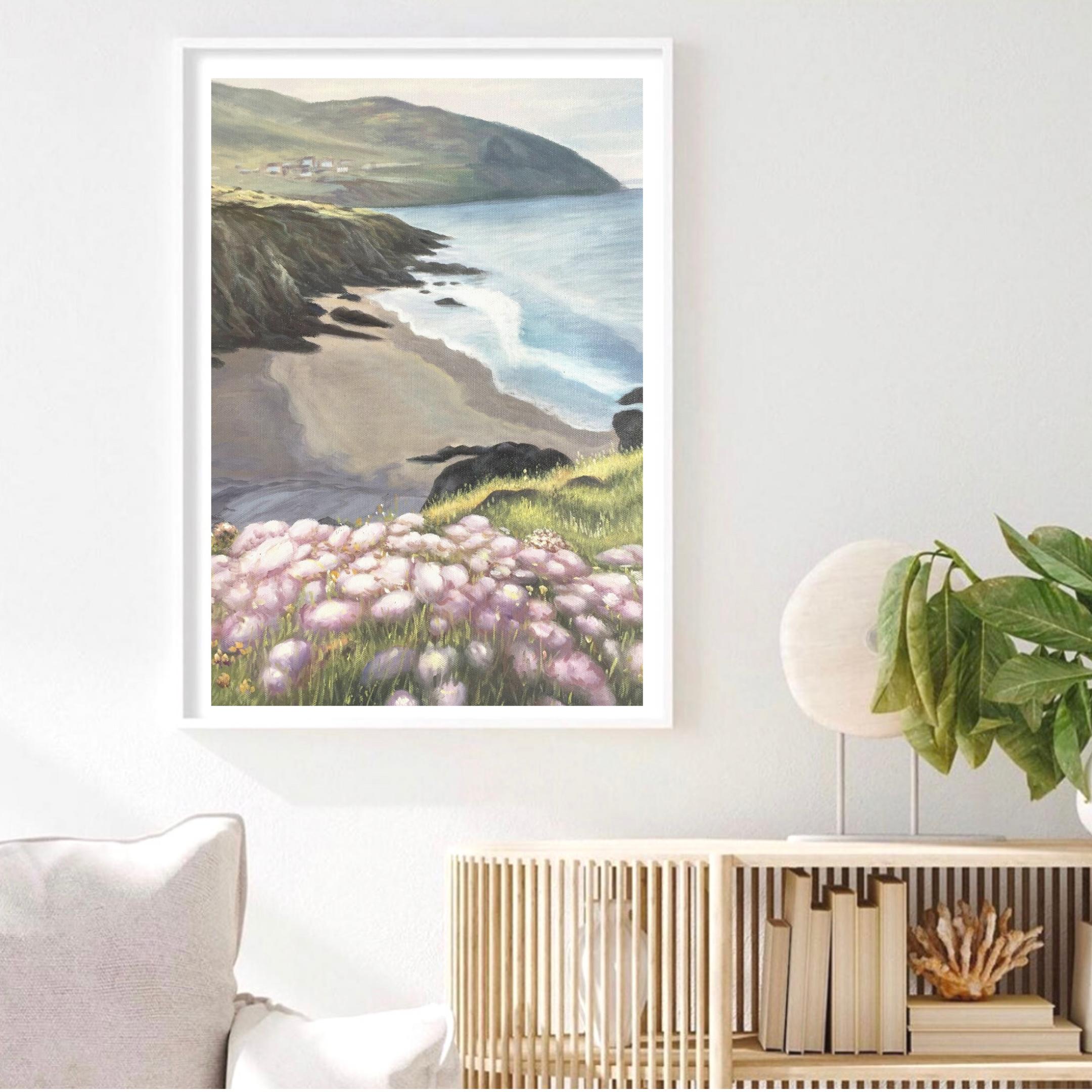 paintru-commission-custom-art-california-coast-travelgram