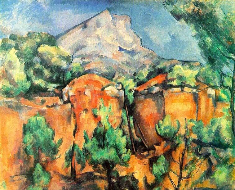 types-of-painting-styles-paintru-czanne