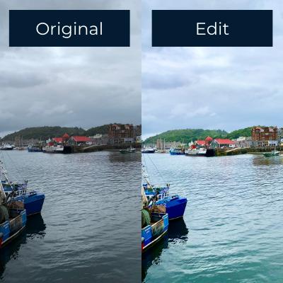 original-edit-landscape-image