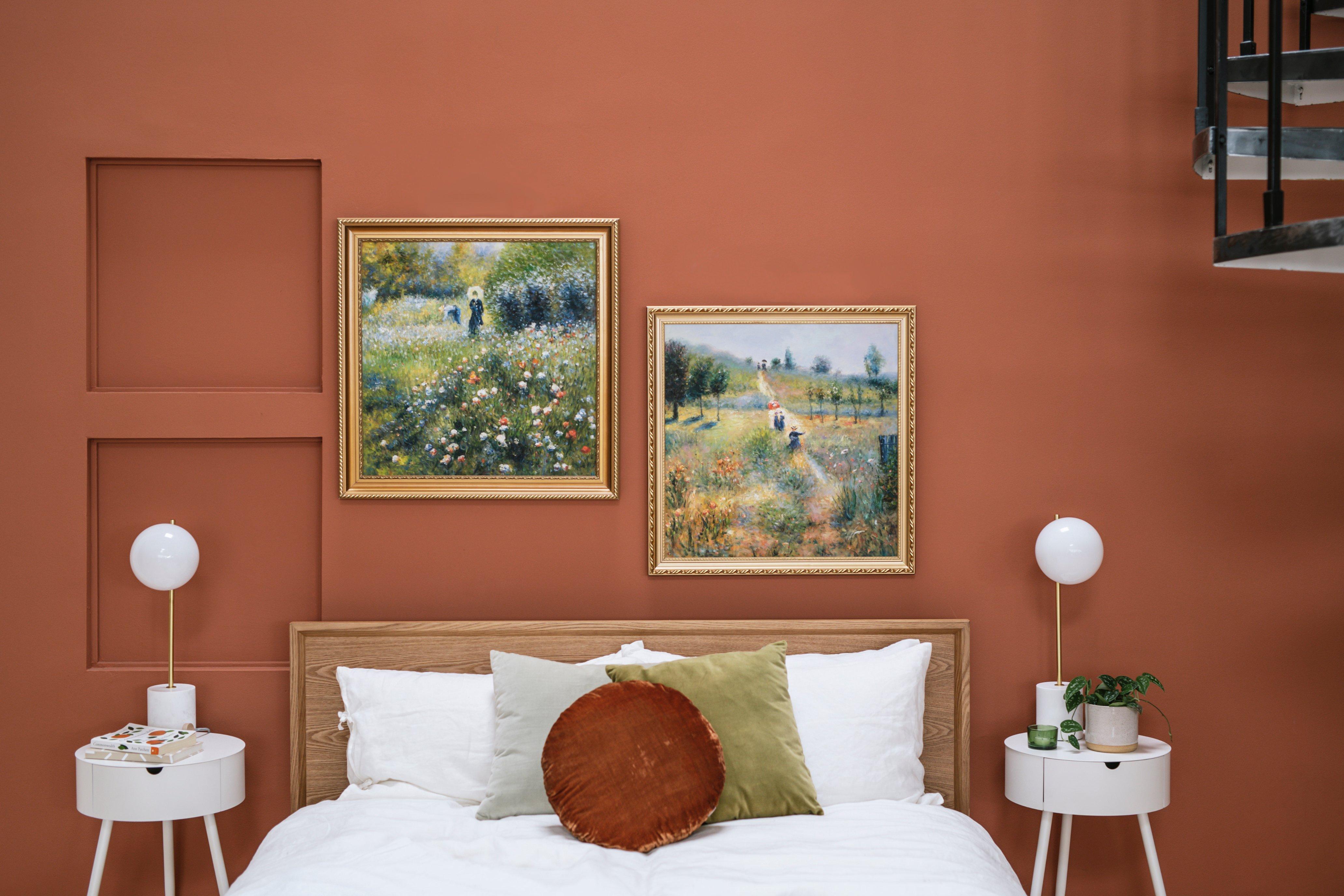vintage-room-decor