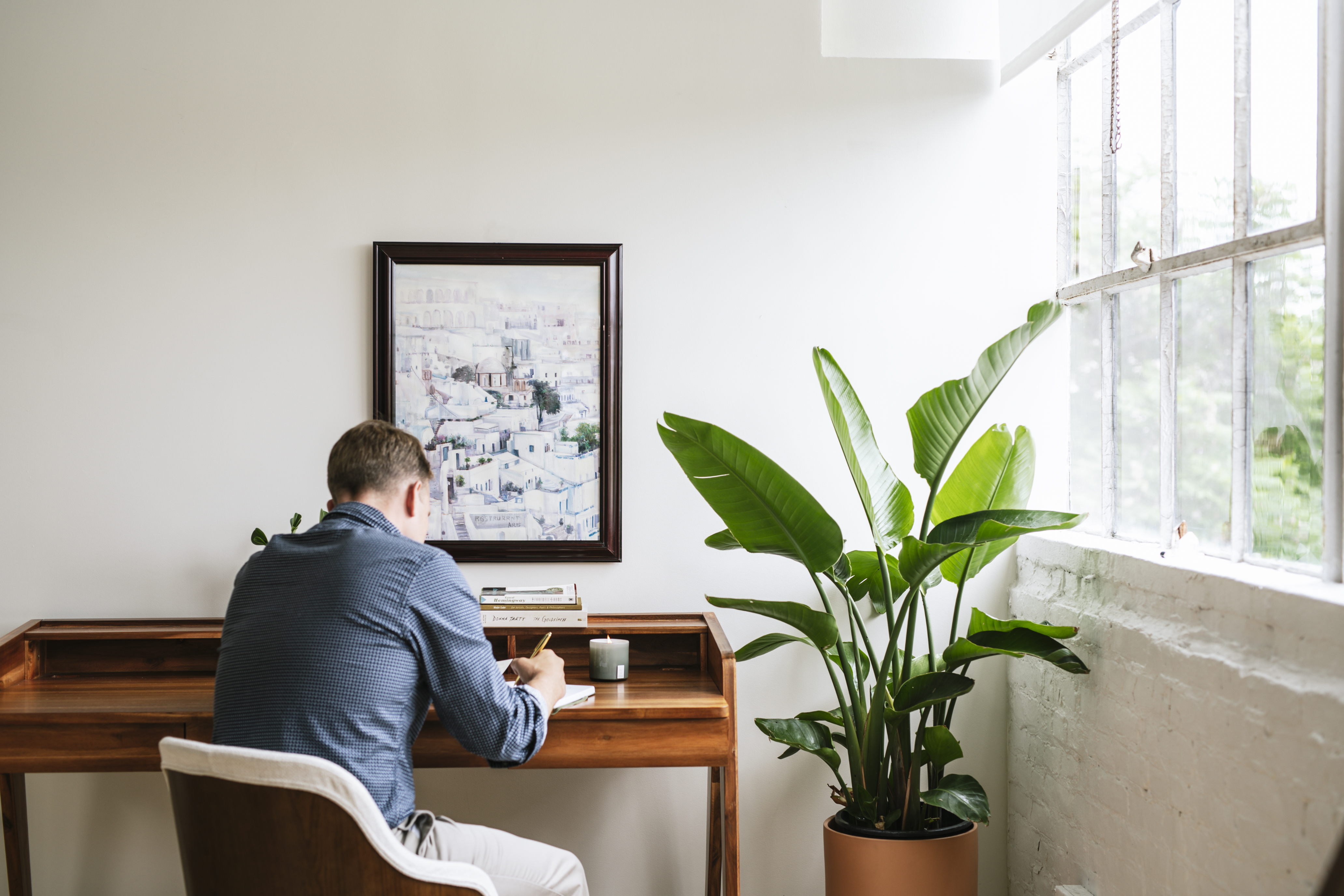 home-office-tips-clean-space