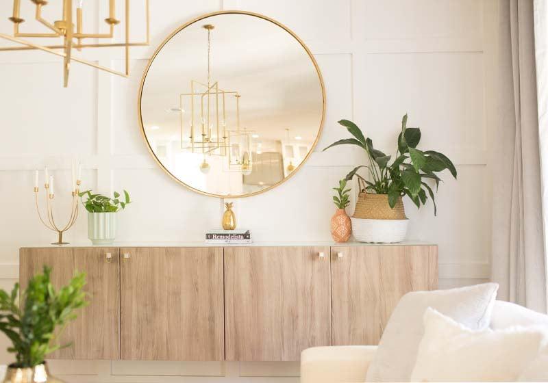 2021-interior-design-trends-statement-pieces