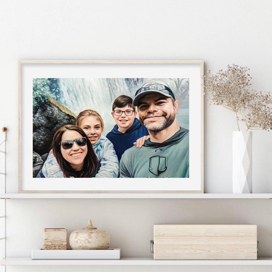flytographer-family-commission-travelgram-hike