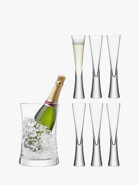 champagne-serving-set-home-interior-gifts
