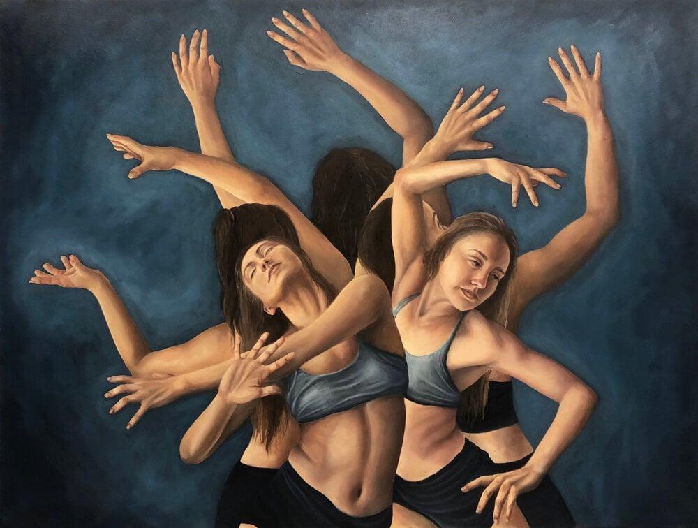 Paige-Pfleuger-dancers-2021-art