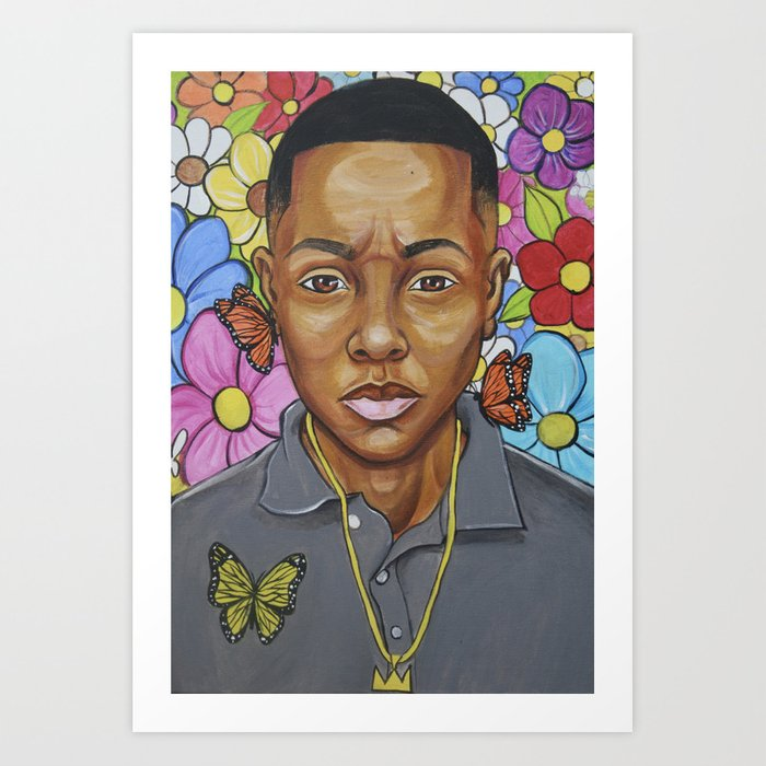 aaron-maybin-black-histpry-art-feature-a-flower-from-the-concrete-young-king-prints