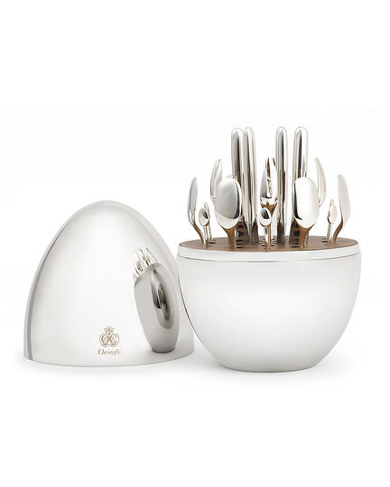 Mood-Party-Flatware-Settea-kettle-home-interior-gifts