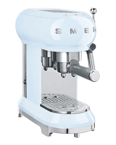 espresso-machine--home-interior-gifts