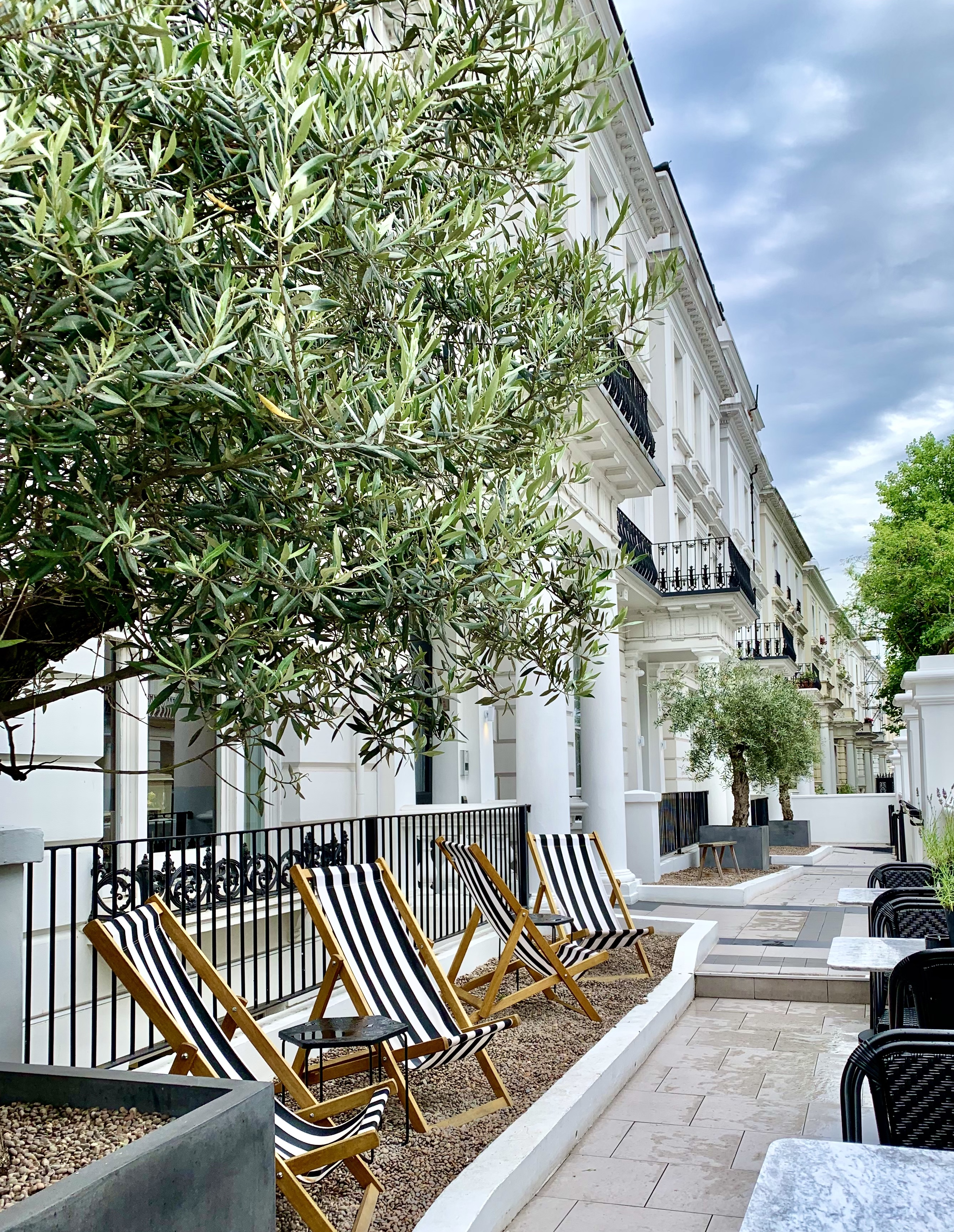 Notting-Hill-photo