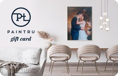 Paintru-Gift-Card-custom-artwork