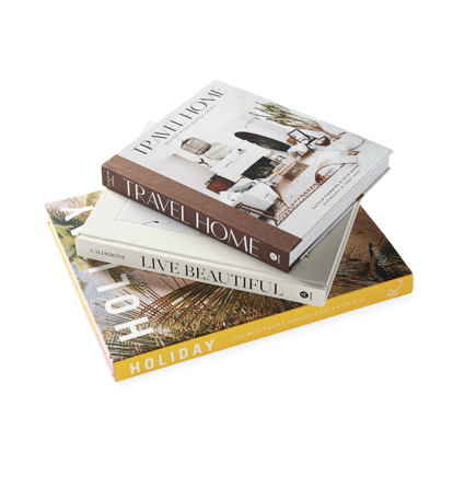 coffee-table-books-home-interior-gifts