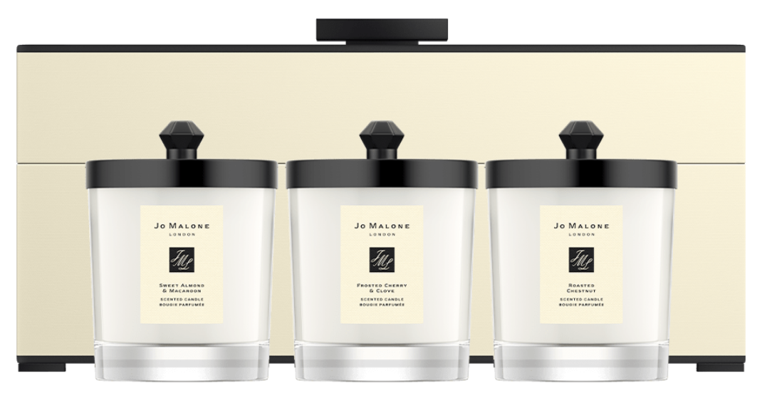 jo-malone-candels--home-interior-gifts