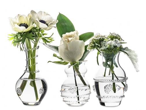 Juliska-bud-vase-trio-home-interior-gifts