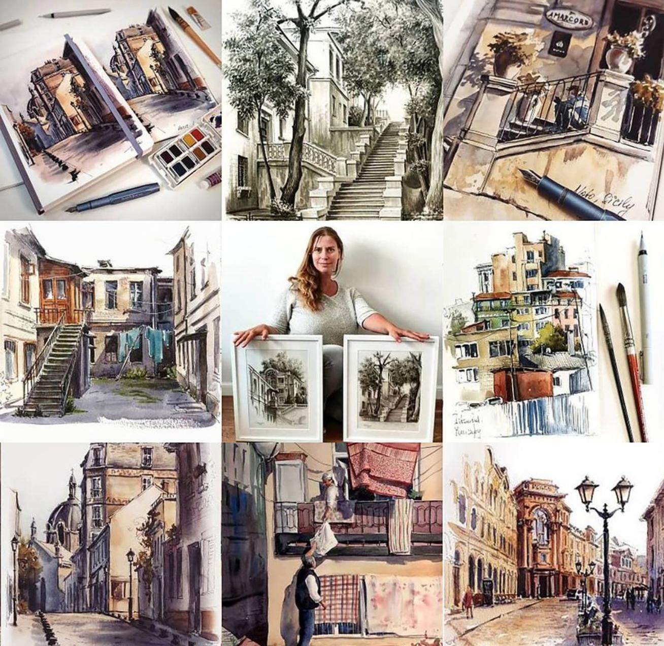 Tatiana-korotkevich-how-2020-impacted-art