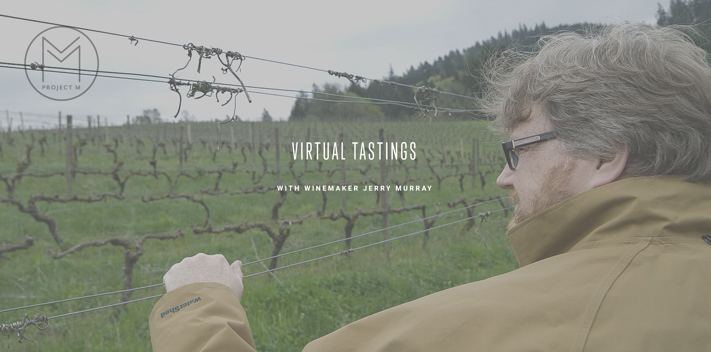 virtual-tastings-jerry-murray-project-m