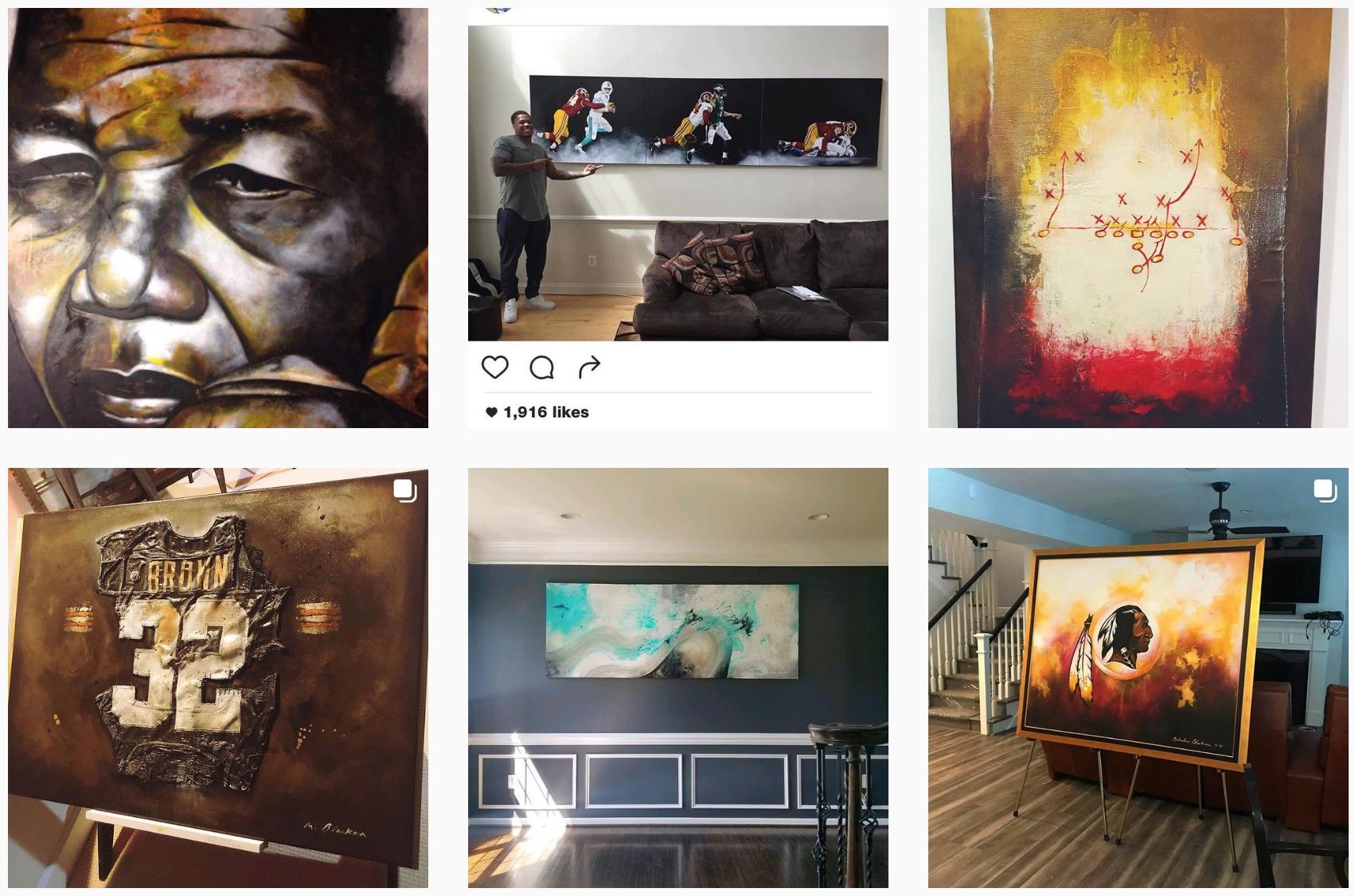 malcom-blacken-instagram-feed