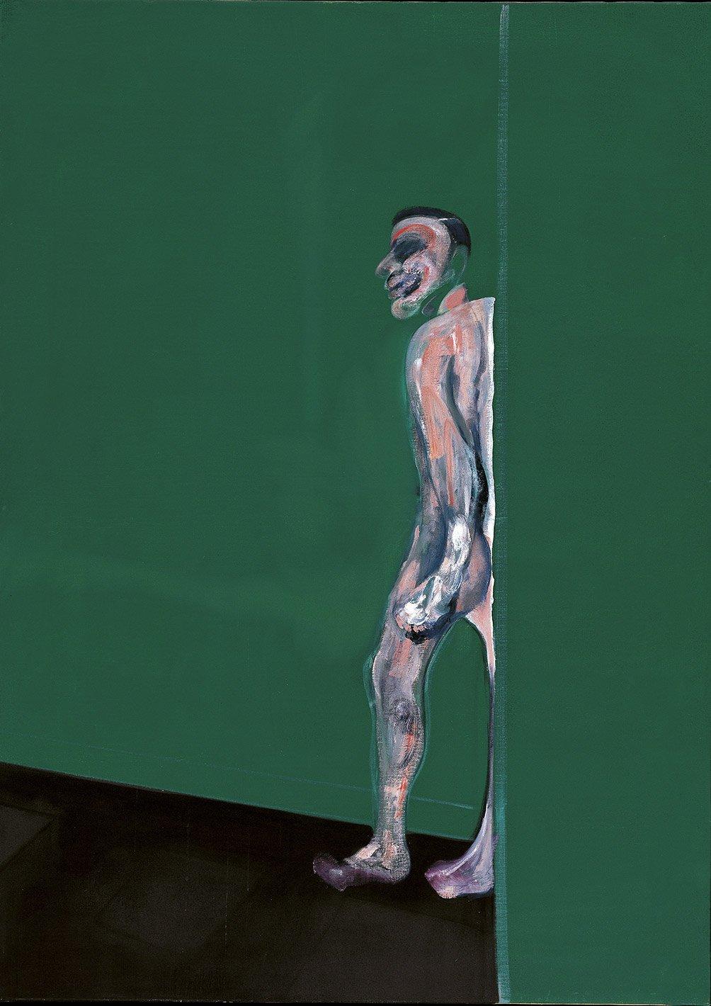Bacon-History-Of-Portraiture