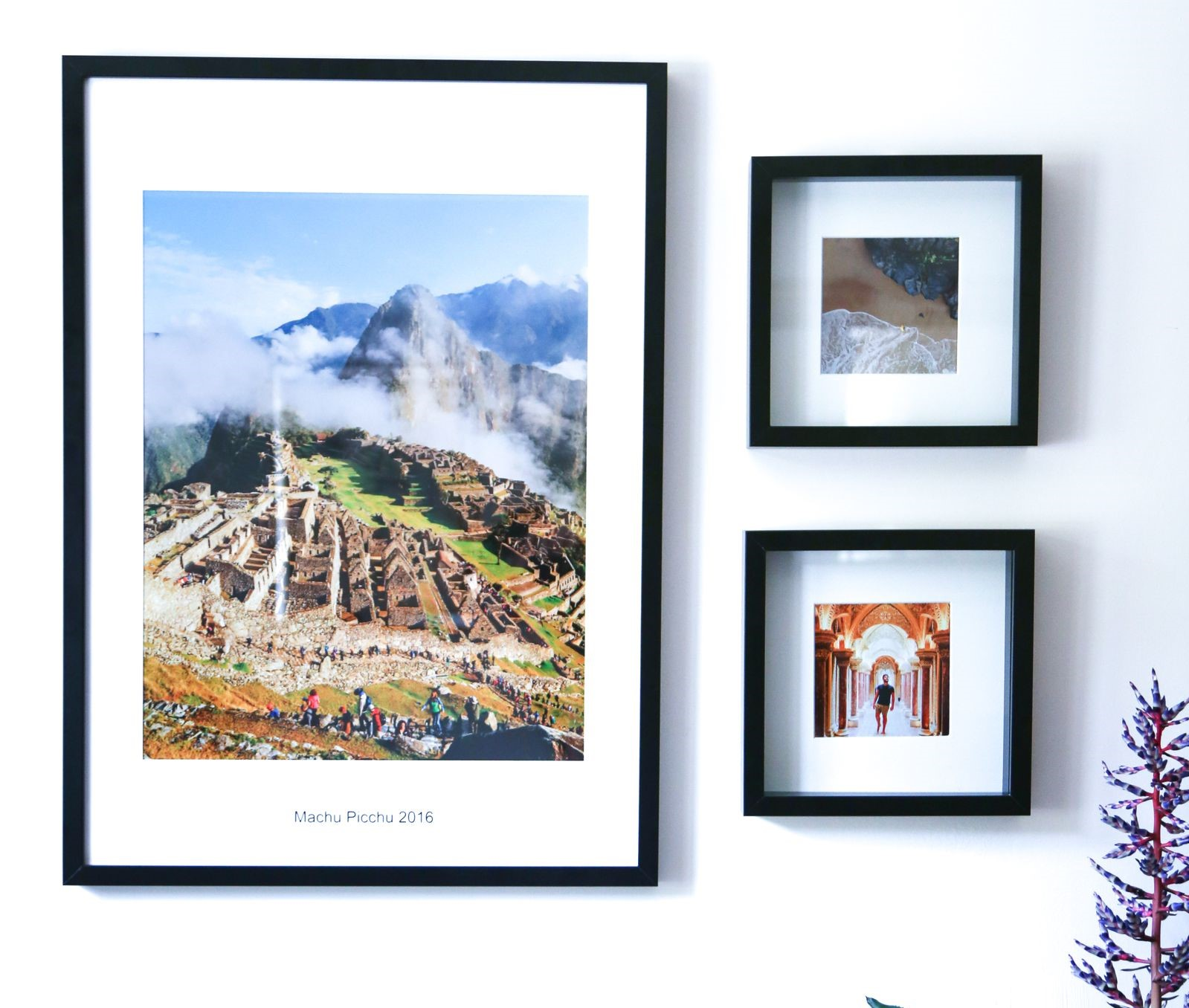Wall-Snaps-Photos-Hand-Luggage-Only-Blog_-4-1