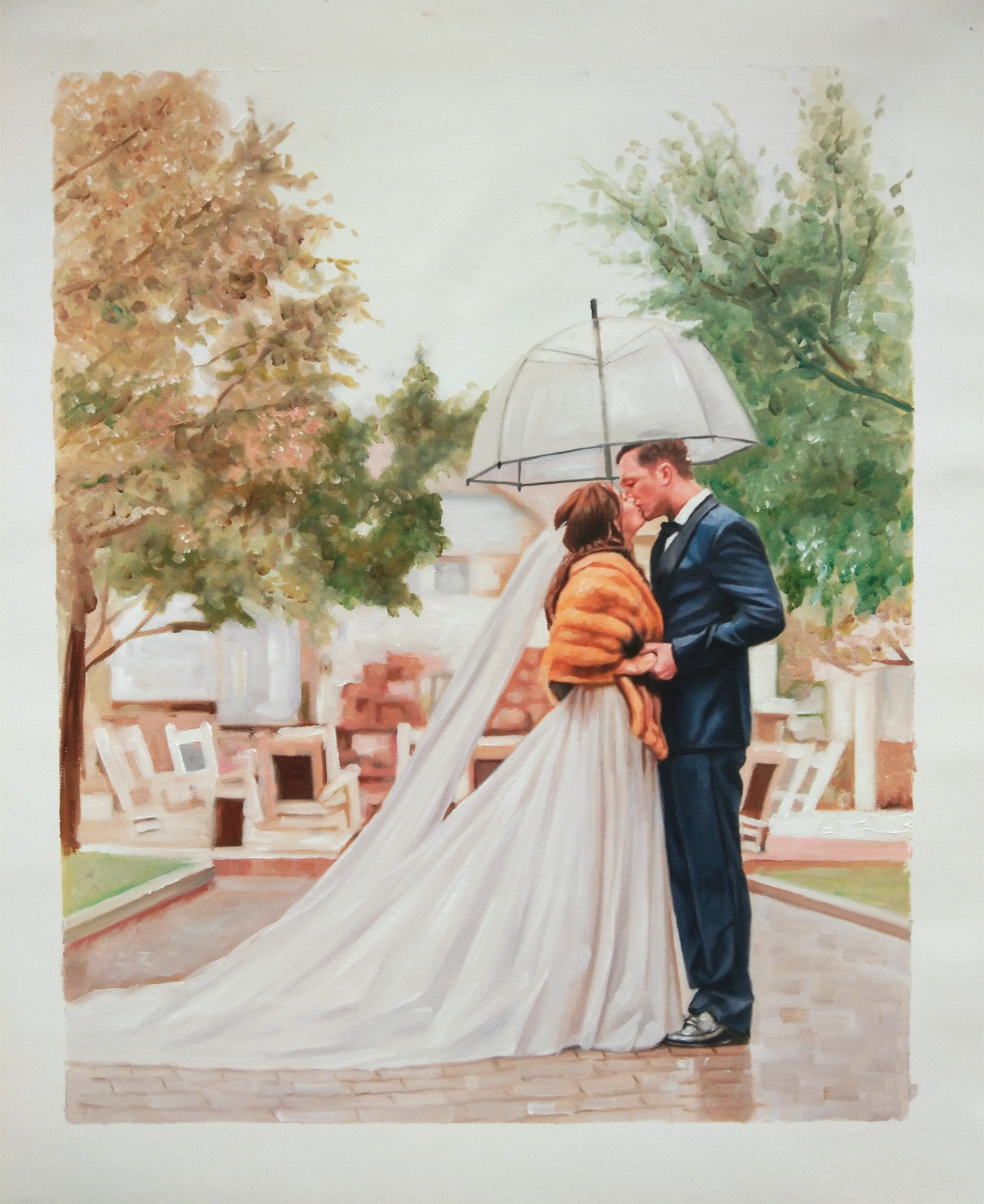 1461-paintru-wedding-painting-portrait-custom-art-gift