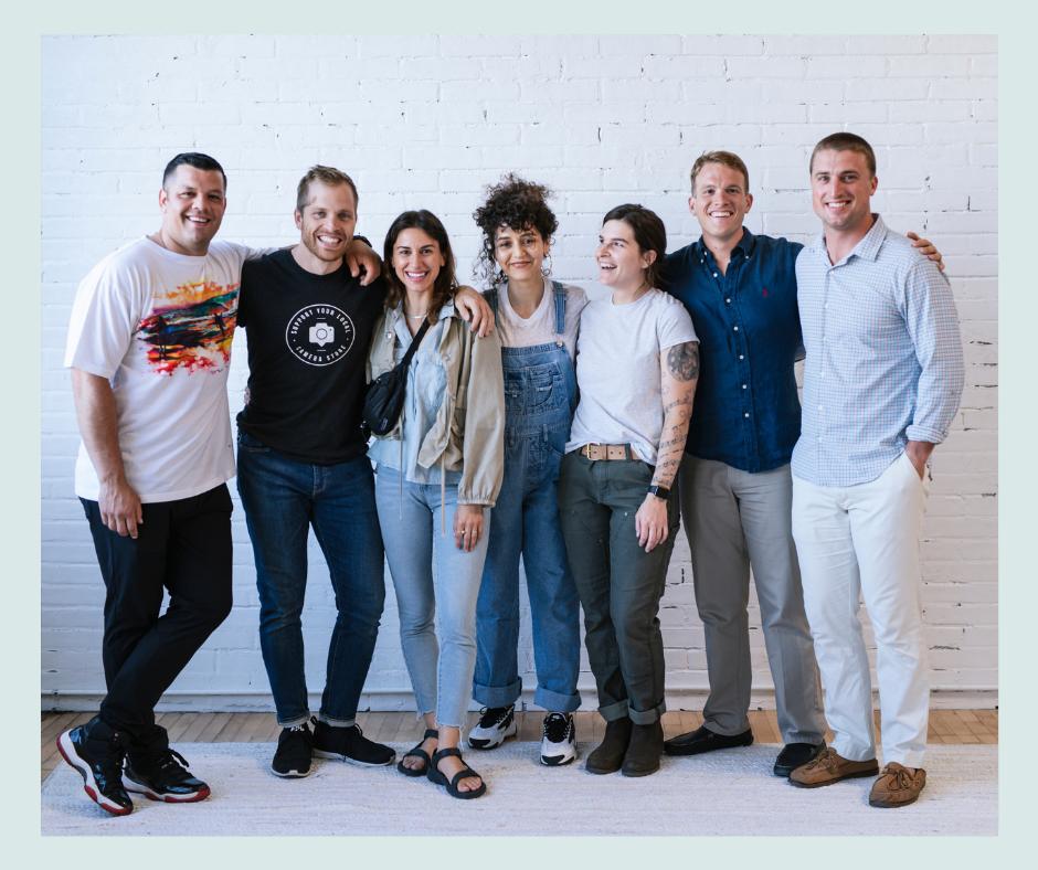 paintru-team-usna-veteran-entrepreneurs