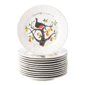holiday-plate-set-home-interior-gifts