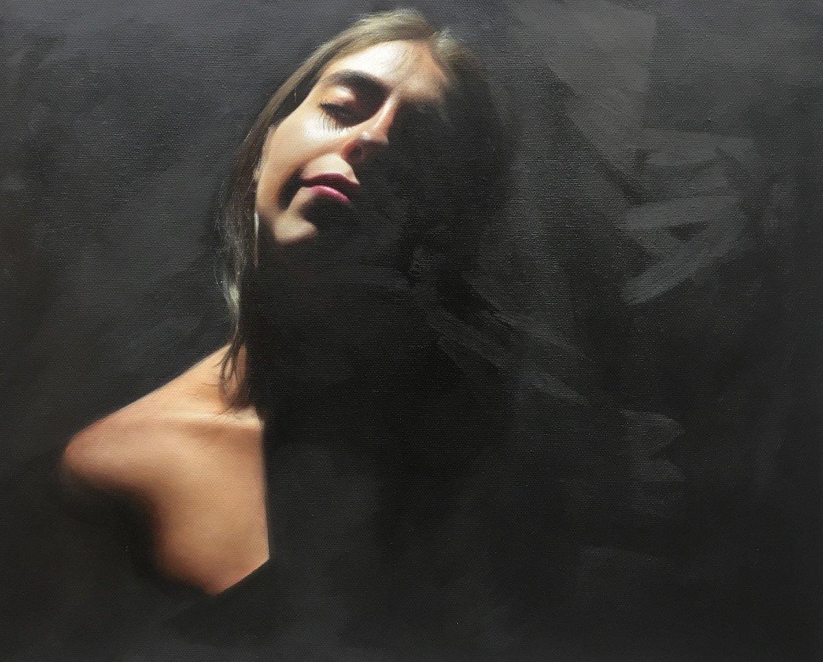 paintru-oil-portrait-painting-commission-cosmo-photo