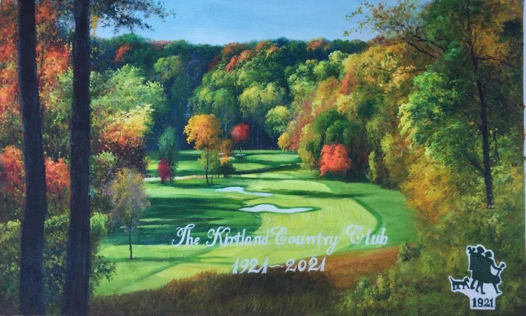 kirkland-country-club-oil-painting-paintru-min