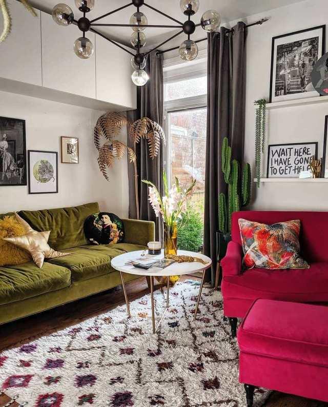 2021-interior-design-trends-room-themes