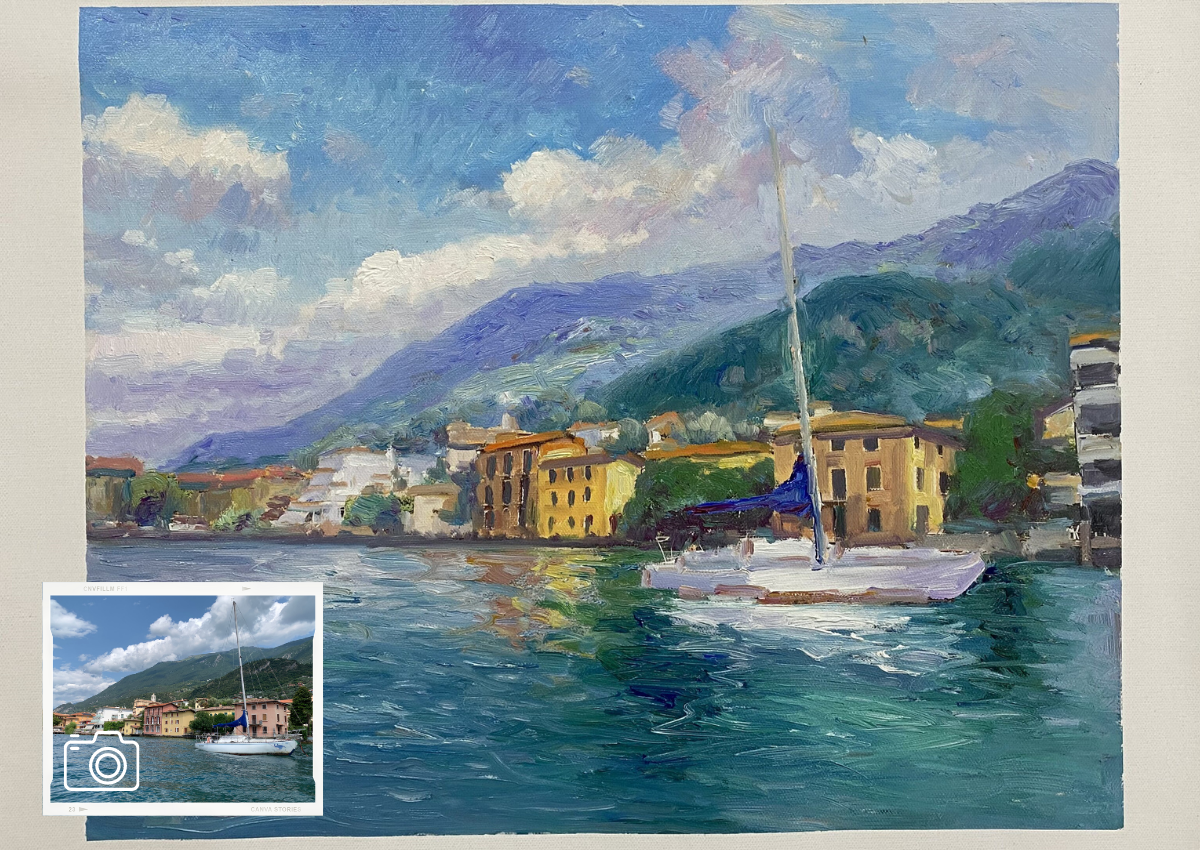 painterly-paintru-custom-painting-styles