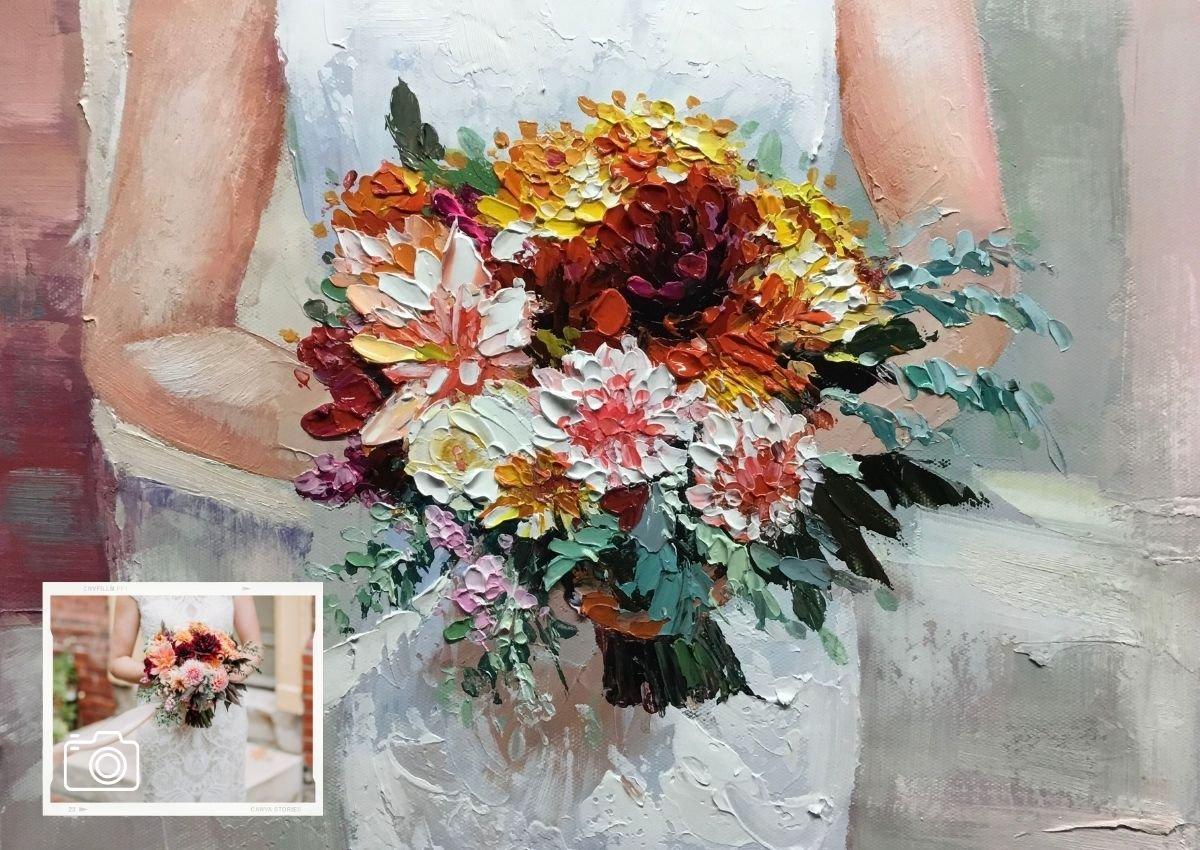 paintru-alyssa-bouquet-style-sample