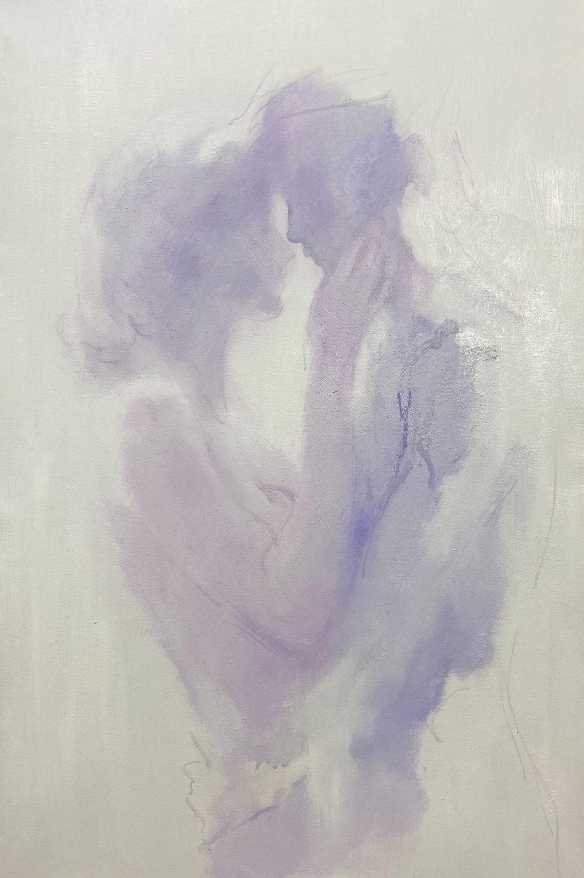 paintru-ghost-human-form-abstract-portrait-min