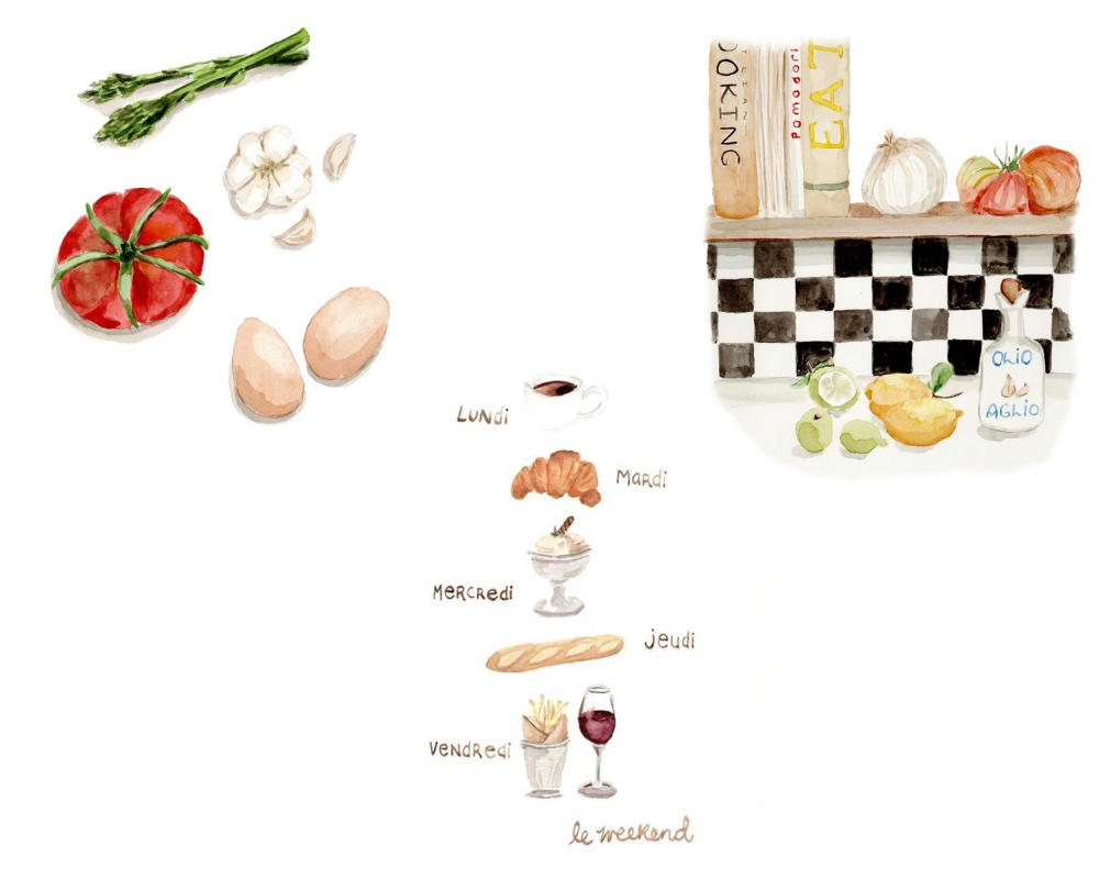 paintru-gift-guide-memorable-gifts-art-for-chef