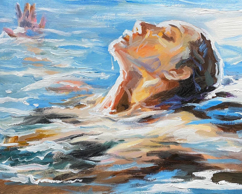 paintru-refreshig-woman-lt-blue-original-min