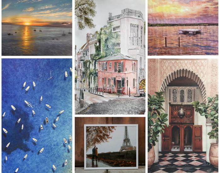 paintru-travel-collage - 700x550 (14)
