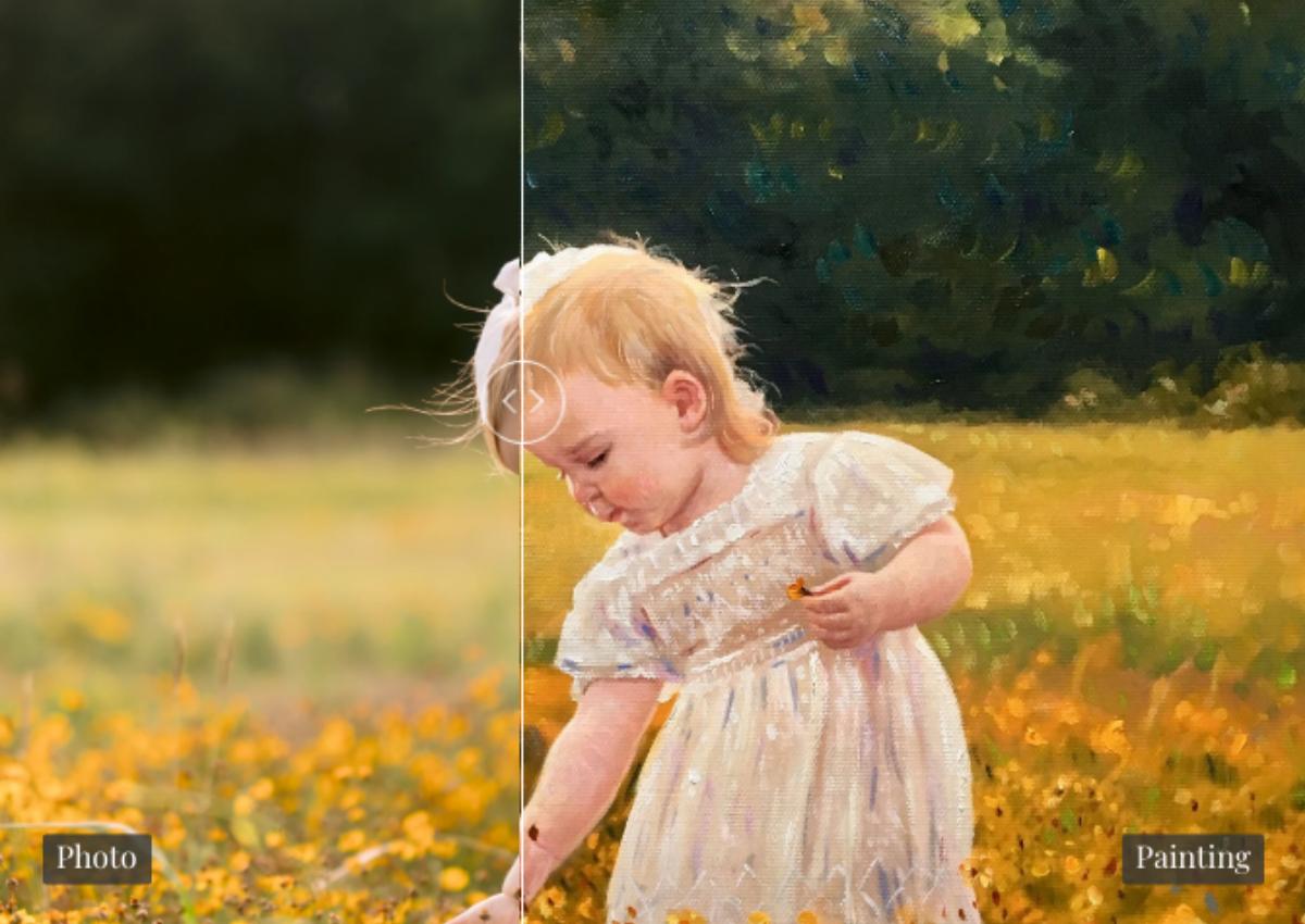 renoir-paintru-custom-painting-styles