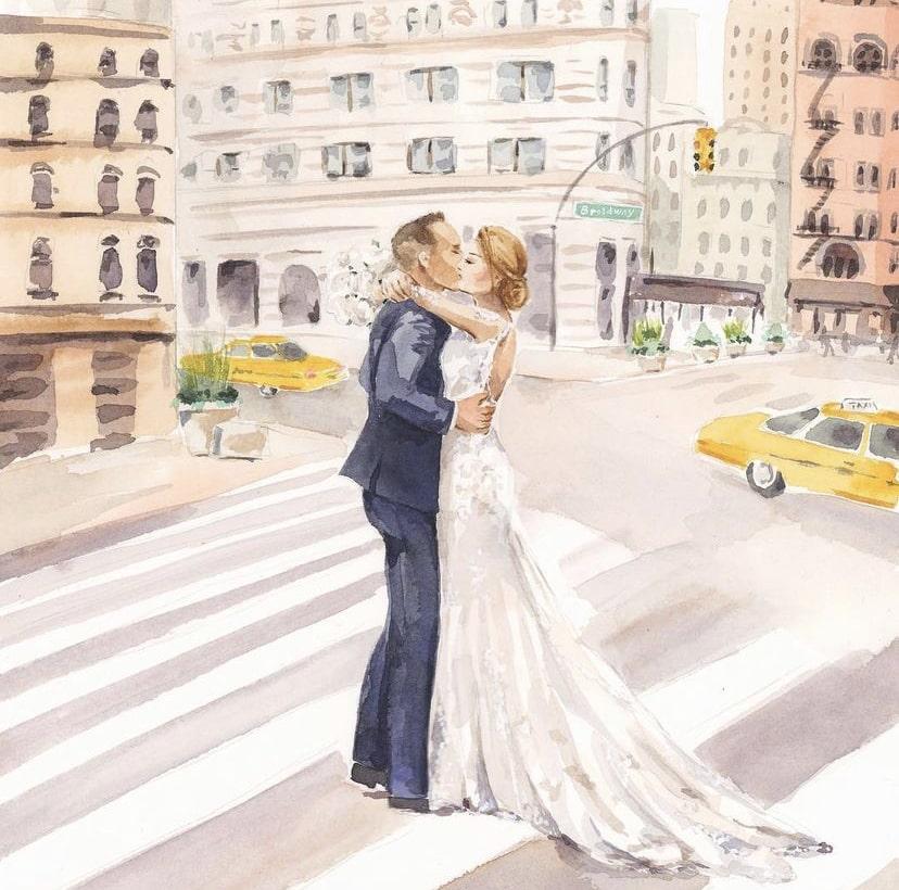 rhianawni-custom-fashion-illustration-wedding-painting-watercolor