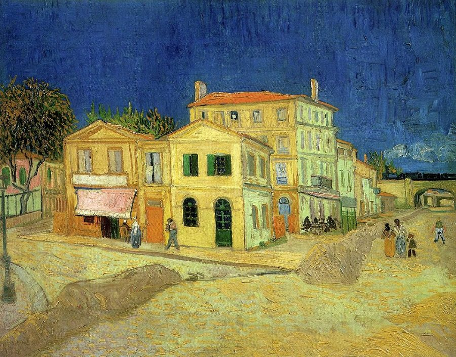 the-yellow-house-painting-of-a-house-van-gogh