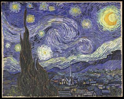vincent-van-gogh-starry-night_400x-1-2021-art-trends-reference