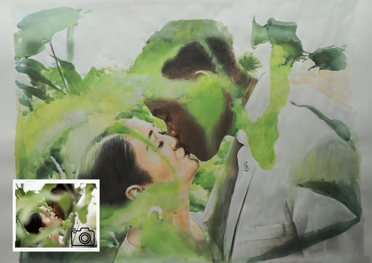watercolor-portrait-paintru-custom-painting-styles