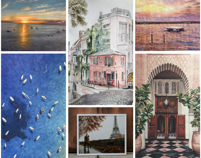 travelgram-instagram-painting-custom-art